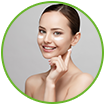WOW Skin Science Anti Acne Face Wash is a Premium bioactive ingredients