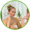 WOW Skin Science Anti Acne Face Wash Delivers visible results on regular use