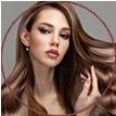 Helps to repair rough, breakage-prone hair