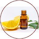 Lavender Essential Oil KEY INGREDIENTS of WOW Skin Science Rice Hair Oil