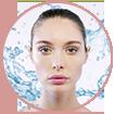 WOW Skin Science AloeVera Foaming Fashwash