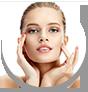 WOW Skin Science Aloe Vera Peel-Off Gel mask Keeps your hand smelling fresh