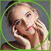 WOW Skin Science Aloe Vera Sleeping Pack