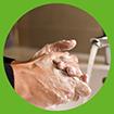 WOW Skin Science Handwash