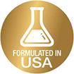 High Standard Formula