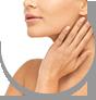 WOW Skin Science Greek Yogurt Face Wash for age spots