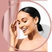 WOW Skin Science GreenTea Fashwash
