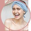 WOW Skin Science GreenTea FaceMoisturizer