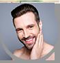 WOW Skin Science Hair Vanish For Men