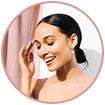 WOW Skin Science MoroccanArganOil Fashwash