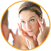 WOW Skin Science Ubtan Body Wash