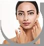 WOW Skin Science Lift & Firm Aloe Vera Gel