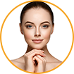 WOW Skin Science Amazon Rainforest Mineral Face Pack