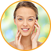 WOW Skin Science Amazon Rainforest Mineral Face Wash