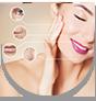 WOW Skin Science Anti Aging Night Face Serum