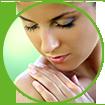 WOW Skin Science Wild Aqua Foaming Body Wash for your skin ample nourishment