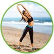 WOW Skin Science Body Cleanse Supplement Helps rejuvenate your body and health