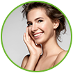 WOW Skin Science Body Cleanse Supplement Helps improve overall skin condition