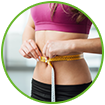 WOW Skin Science Body Cleanse Supplement Helps treat constipation and helps in weight loss
