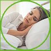 WOW Skin Science Cedarwood Essential Oil helps release serotonin that encourages deep sleep