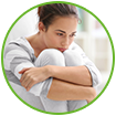 WOW Skin Science Citronella Essential Oil helps in fighting the feelings of sadness and induces a sense of happiness