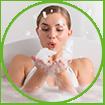 WOW Skin Science Citronella Essential Oil for bath