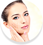 WOW Skin Science Coconut Hydrating Foaming Face Wash With Built In Face Brush