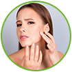 WOW Skin Science Frankincense Essential Oil to balance oily skin
