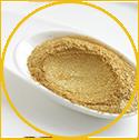 Gold Mica