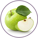Green Apple Seed Extract