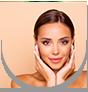 WOW Aloevera Multi Vitamin Face Cream