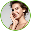 WOW Life Science Milk Thistle Supplement for Fortifies Skin