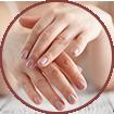 WOW Skin Science Himalayan Rose Hand & Nail Cream