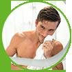 WOW Skin Science APPLE CIDER VINEGAR Fashwash