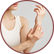 WOW Skin Science Moroccan Argan Hand & Nail Cream