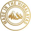 Made in Himalayas