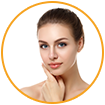 WOW Skin Science Face and Body Pack