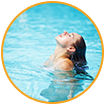 WOW Skin Science AM2PM Sunscreen SPF50