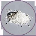 Titanium Dioxide and Zinc Oxide