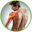 WOW Life Science Turmeric Capsules Helps Anti-Inflammatory Action