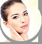 WOW Skin Science Ubtan Face Wash