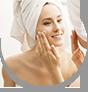 WOW Skin Science Brightening Vitamin C Face Wash