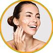 WOW Skin Science Vitamin E Body Butter