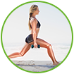 WOW Life Science Vitamin K2 Supplement Helps in delivering calcium to right body parts