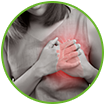 WOW Life Science Vitamin K2 Supplement Helps in preventing heart disease
