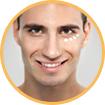 WOW Skin Science Retinol Face Serum