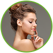 WOW Skin Science Geranium Essential Oil for improving overall suppleness of the skin
