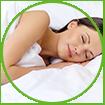 WOW Skin Science Jasmine Absolute Essential Oil for restful sleep
