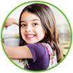 WOW Skin Science Kids Golden Warrior 3-in-1 Wash that dermatologically tested