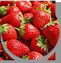 WOW Skin Science Kids Golden Warrior 3-in-1 Wash has Refreshing Strawberry